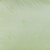 Одеяло всесезонное Aloe Vera  классическое