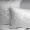 Одеяло  Бамбук-Роял  классическое