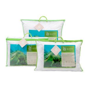 Одеяло всесезонное Морские водоросли  классическое
