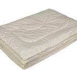 """Одеяло """"Овечка-Комфорт"""" облегченное 200*220"""