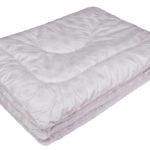 Одеяло  Файбер-Комфорт  классическое распродажа