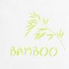 Одеяло всесезонное Бамбук-премиум  классическое