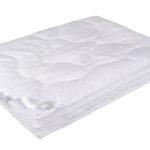 Одеяло  Бамбук-премиум  облегченное