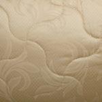 Одеяло Кашемир классическое 200*220