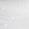 Одеяло всесезонное Эвкалипт  классическое