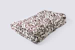 Одеяло  Овечка  классическое