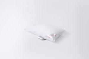 Подушка Детская подушка Baby Line Хлопок