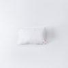 Подушка Детская подушка Лебяжий пух