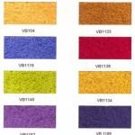 Махровые банные полотенца с вышивкой Valentini TR161 1117 (Португалия)