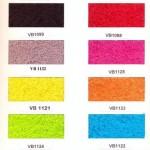 Махровые банные полотенца с вышивкой Valentini арт.81043 1238 (Португалия)
