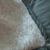 Плед Paters  Australia  Серо-зеленый 200*220 см