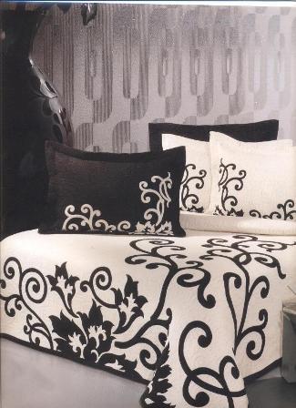 Покрывало на кровать Antonio Salgado Lord