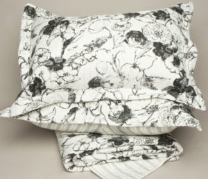 Покрывало  Lux Cotton  Шанель без канта