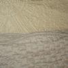 Покрывало  Lux Cotton  Персия с кантом вышивка