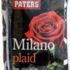 Плед Paters  Milano  Жираф