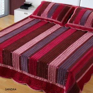 Покрывало на кровать Dolz (Испания) Sandra