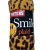 Плед Paters  Smile  Гепард