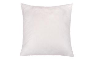 Внутренняя подушка для декоративных наволочек 68*68 см