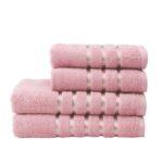 Lifestyle (Розовый - Pink)