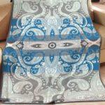 Голубая Офелия