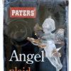 Плед Paters  Angel  Ласка красная