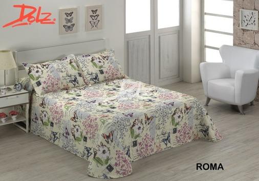 Покрывало на кровать Dolz (Испания) Roma