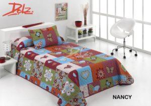 Покрывало на кровать Dolz (Испания) Nancy
