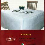 Bianca GT Foto