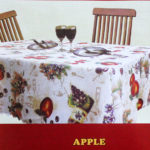 Apple GT foto