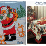 Babbo Natale-kr s foto