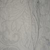 Покрывало  Lux Cotton  Облака с кантом