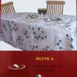 OLIVE 2 FOTO
