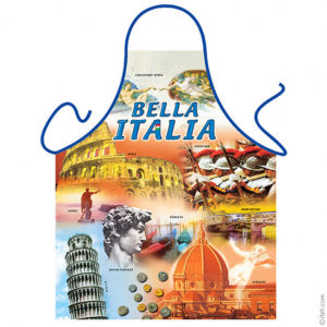 Фартук 18964 Bella Italia