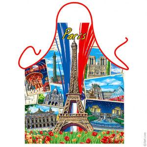 Фартук 24306 Париж
