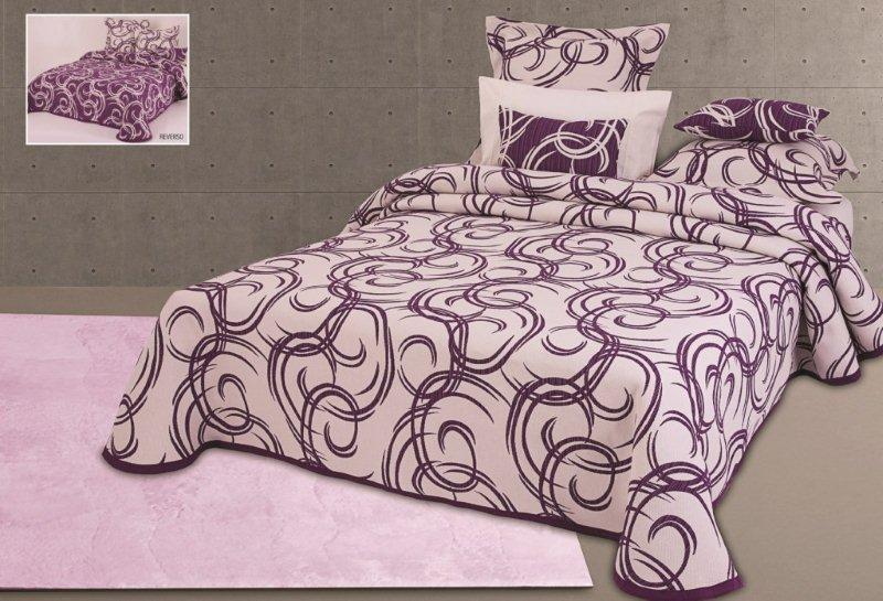 Покрывало на кровать Baile Antonio Salgado