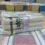 бамбук крем