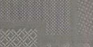 Покрывало на кровать/диван Deco 2 (Испания)
