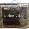 Покрывало Dolce Vita Флоренция 210*240 см + 2 наволочки