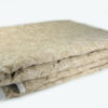 Покрывало Dolce Vita  Милан разм. 150*215 + 1 наволочка (подушка)