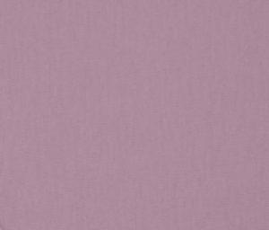 Набор наволочек трикотаж фиолетовый 2 шт