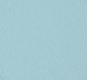 Набор наволочек трикотаж голубой 2 шт