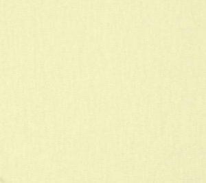 Набор наволочек трикотаж нежно-желтый 2 шт