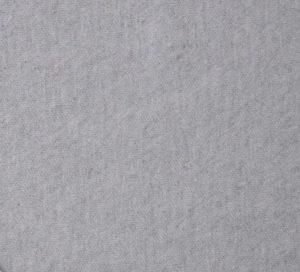 Набор наволочек трикотаж серый 2 шт