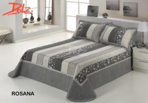 Покрывало на кровать Dolz (Испания) Rosana 230*270