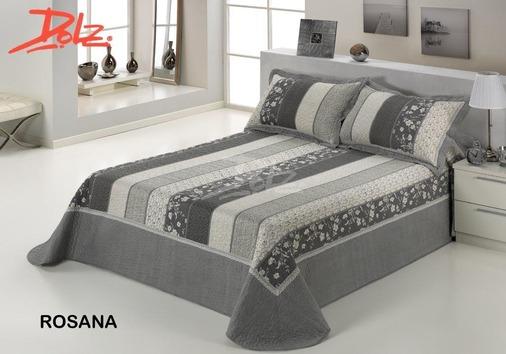 Покрывало на кровать Dolz (Испания) Rosana