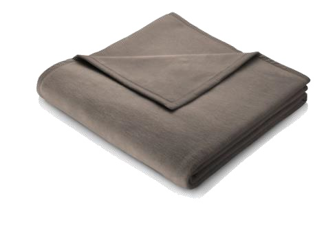 Cotton home taupe 660519