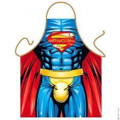 Фартук 22833 Супермен