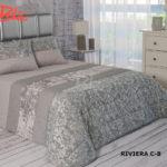 Bouti Gran Confort RIVIERA C 8
