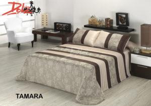 Покрывало на кровать Dolz (Испания) Tamara