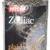 Плед Paters  Zodiac  Титан
